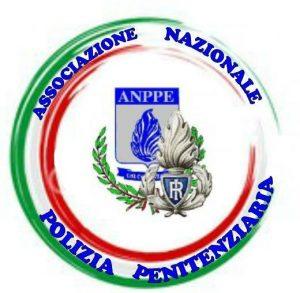 adesivo-anppe